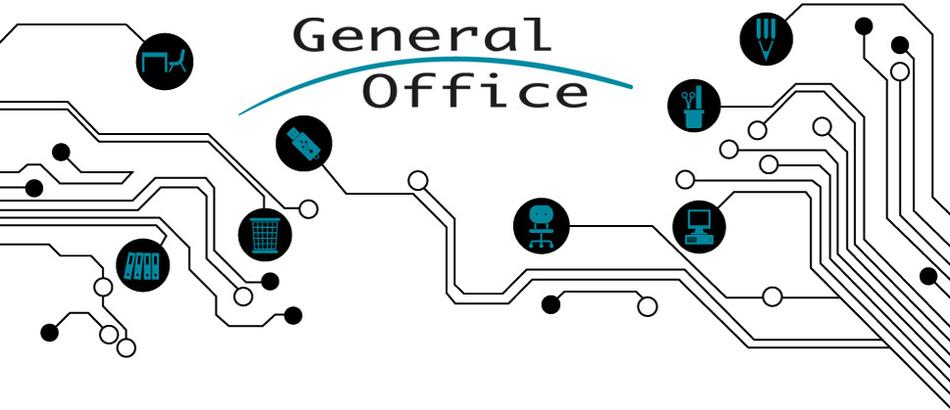 General Office Schweiz Büromöbel Bürobedarf Office Software